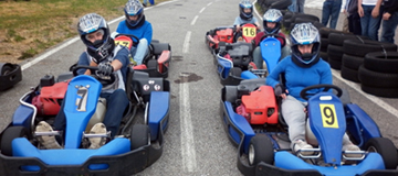 new_min_sejour colonies de vacances karting 1