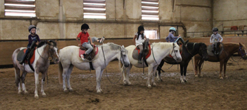 new_min_sejour colonies de vacances poney club 1