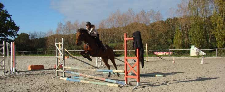 colonies de vacances grand galop 5