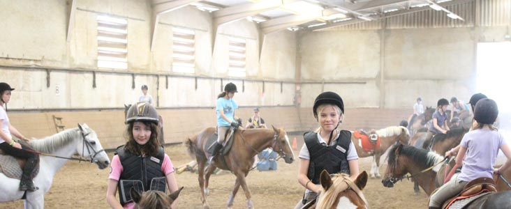 colonies de vacances grand galop 7