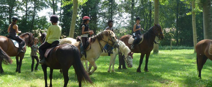 colonies de vacances grand galop 8