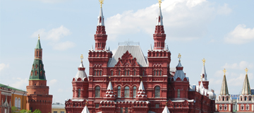 new_min_sejour colonies de vacances de saint petersbourg a moscou 1