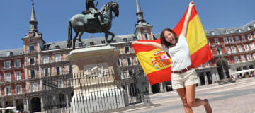 /content/colonies-vacances/2801/new_min_sejour/new_min_sejour-colonies-de-vacances-madrid-language-experience-club-2801-1.jpg