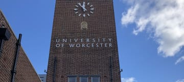 /content/colonies-vacances/2805/new_min_sejour/new_min_sejour-colonies-de-vacances-worcester-campus-international-2805-1.jpg