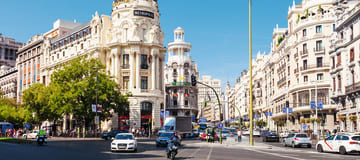 https://www.telligo.fr/content/colonies-vacances/3862/new_min_sejour/new_min_sejour-colonies-de-vacances-madrid-club-berlitz-3862-1.jpg