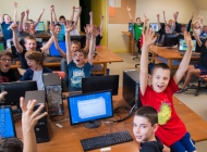 Colonie de vacances : Video Game Academy à Ruffec