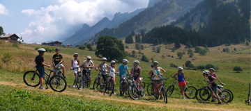 new_min_sejour colonies de vacances alpine raid training 1