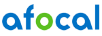 Logo Afocal