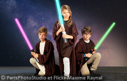 colonie-de-vacances-star-wars